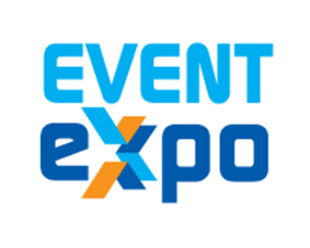 2018 Los Angeles Event and Party Planning Expo